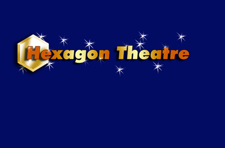 Hexagon Theatre